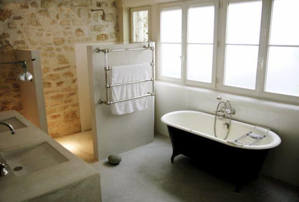 microcemento baño1